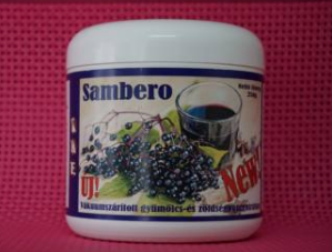 Samberro