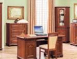 klasszikus-irodabutor