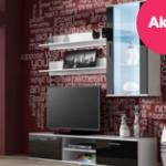modern nappali szekrény