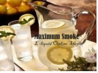 nikotinos-eliquid